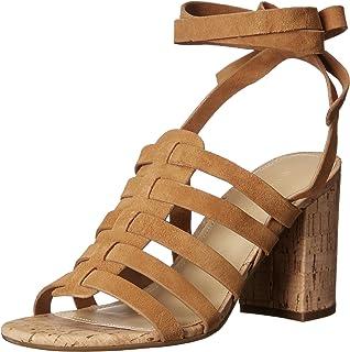 Marc Fisher PHEOBE womens Heeled Sandal