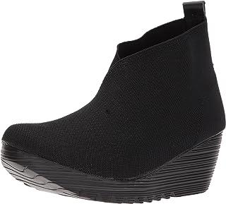 Bernie Mev MAILE Women's Fashion Boot