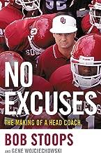 coaching up book