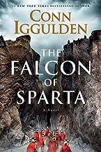 The Falcon of Sparta: A Novel