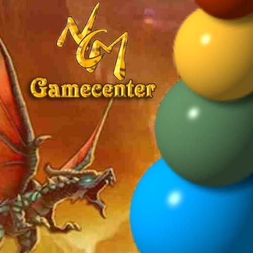 NCM Gamecenter