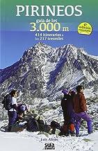 Amazon.es: Fulton DS Europe - Excursionismo y actividades al ...
