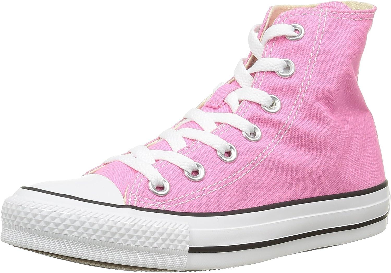 Converse M9006 Men Chuck Taylor All Star HI CORE Pink White