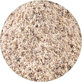 Sponsored Ad - Earth Circle Organics Raw Bulk White Milled Chia - 44 lbs - Omega-3 & Fiber Superfood - Organic, Gluten Fre...