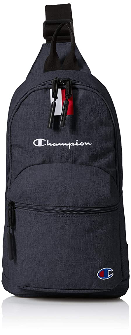 Champion Men's Yc Single Strap Pack