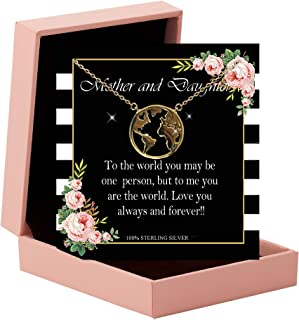 Best mother of the bride gifts Reviews