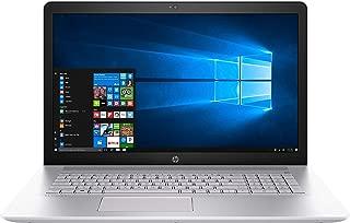HP Pavilion 17-ar050wm Laptop 17.3