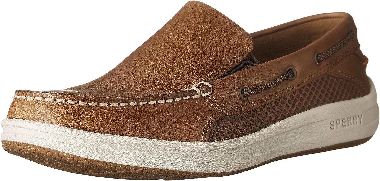 Sperry Men's Gamefish Slip On shoes