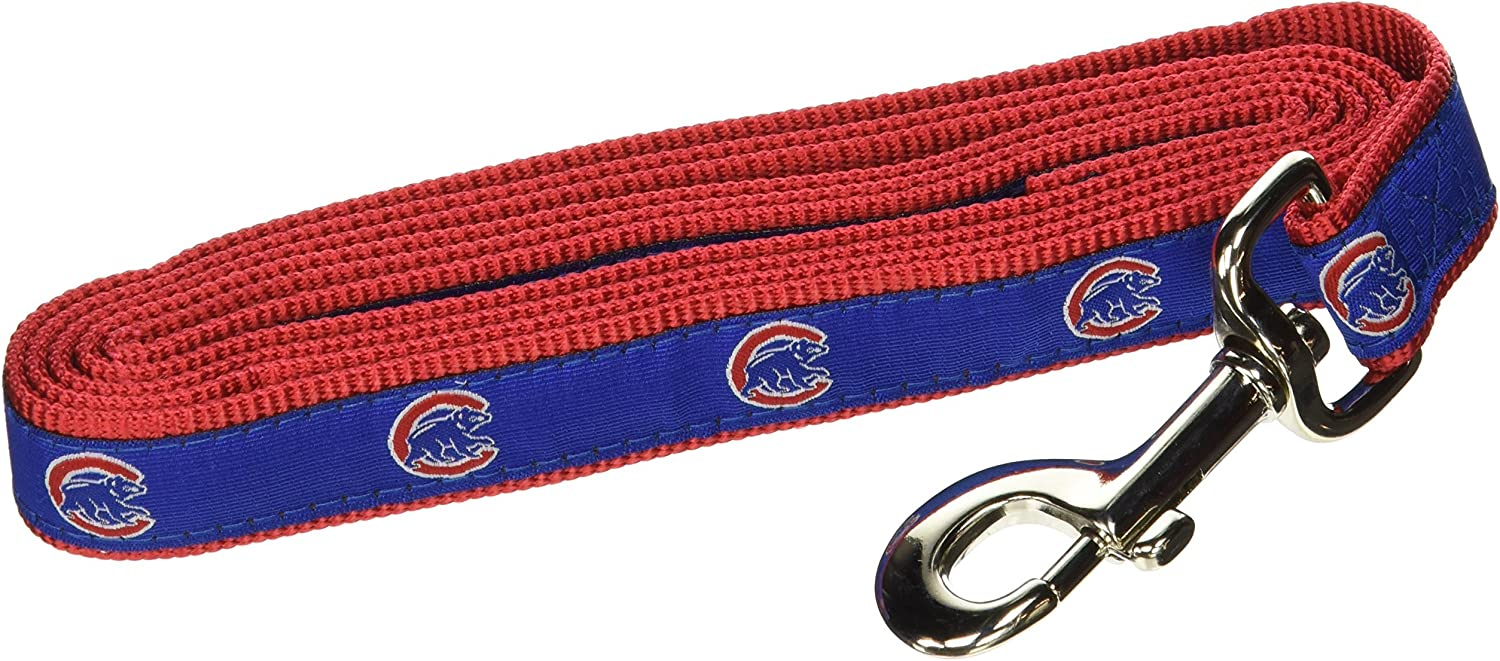 MLB DOG LEASH. Challenge the lowest price Baseball leashes for DOGS Durable Spring new work one after another - SPORT CATS.
