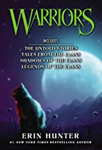 Best warriors untold tales Reviews