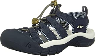 KEEN Women's Newport H2 Sandal