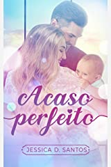 ACASO PERFEITO : (LIVRO ÚNICO) eBook Kindle