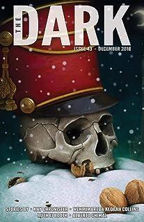 The Dark Issue 43 (English Edition)