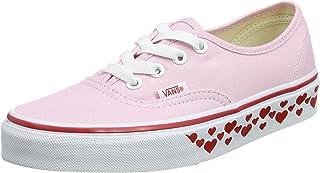 Suchergebnis auf für: Vans Sneaker Sneaker