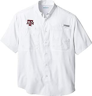 Best a&m fishing shirt Reviews