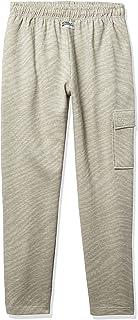 Zubaz Men's Print Casual Pants
