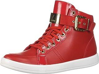 a8c602efb8019 Amazon.com: Aldo - Red / Shoes / Men: Clothing, Shoes & Jewelry