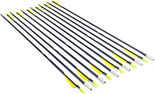 Best archery for youth Reviews