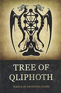 Best tree of qliphoth Reviews