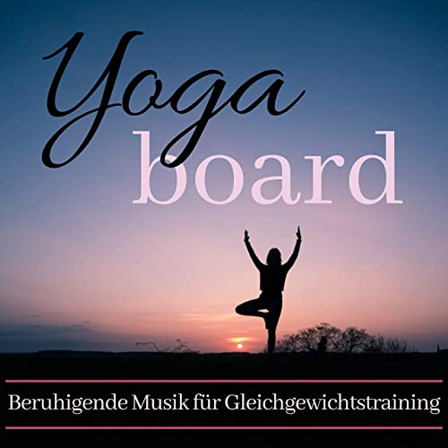 Yoga Nidra by Angeleitet Metta on Amazon Music - Amazon.com