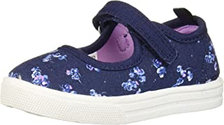 Kids' Tallie Mary Jane Flat