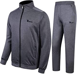 Best pro action tracksuits Reviews