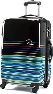 b16a65d0841f Amazon.com: Maui & Sons - Maui & Sons / M: Clothing, Shoes & Jewelry