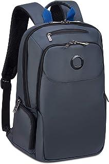 Delsey Paris PARVIS PLUS Hand Luggage