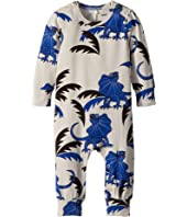 mini rodini - Draco Jumpsuit (Infant)