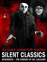 Best german horror movie 1922 Reviews