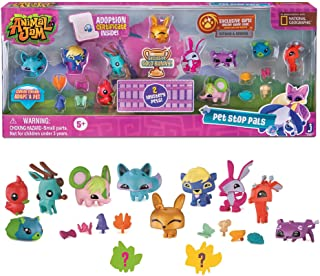 Best Toy Codes For Animal Jam Of 2020 Top Rated Reviewed