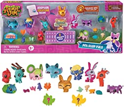 Best animal jam pet toys Reviews