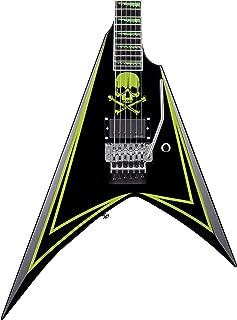 Best alexi laiho ltd guitar Reviews