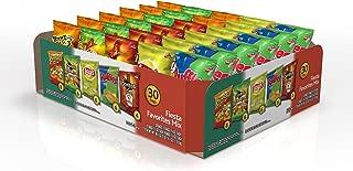 Frito-Lay Fiesta Variety Pack, 46.5 Ounce