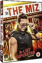 WWE: The Miz - A-List Superstar