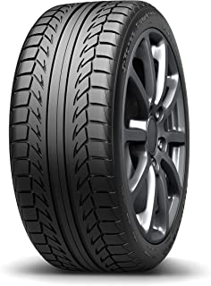 BFGOODRICH g-Force Sport COMP-2 all_ Season Radial Tire-205/045R16 83W