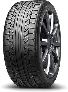 BFGOODRICH g-Force Sport COMP-2 all_ Season Radial Tire-255/050R16 99W