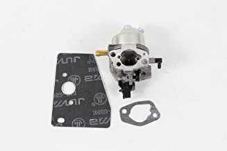 Kohler 14-853-22-S Lawn & Garden Equipment Engine Carburetor Rebuild Kit Genuine Original Equipment Manufacturer (OEM) part