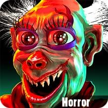 Best the puppet korean full movie Reviews