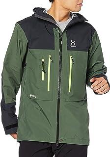 Haglöfs Men's Roc Nordic Gtx Pro Jacket