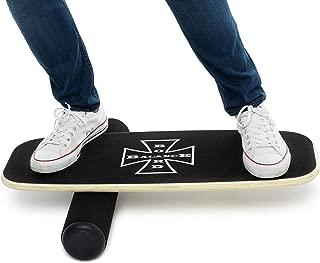 Best do balance boards help skateboarding Reviews