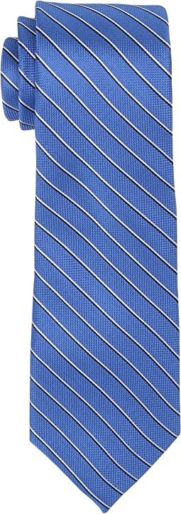 Wall Street Stripe