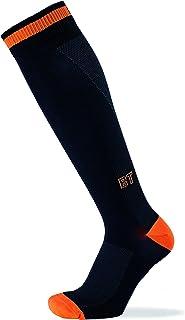 Accessory calcetín Compresión graduada 2.0