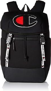 Champion Men's Top Load Backpack