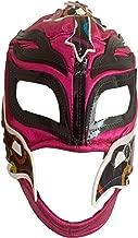 lucha libre mexicana luchadores
