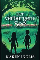 Der verborgene See (German Edition) Kindle Edition