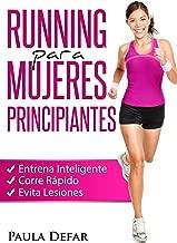 Best running para principiantes Reviews