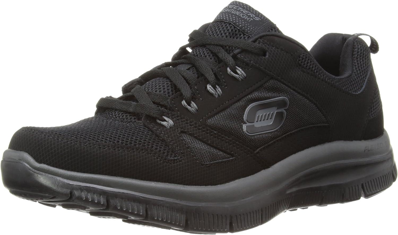 Skechers Flex Advantage, Men's Sneakers