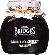 Best morello cherry preserve recipe Reviews