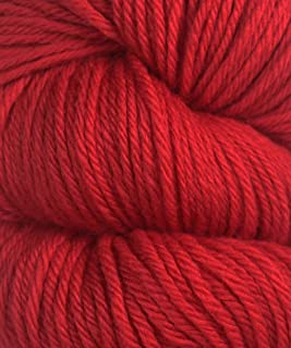 Best cascade 220 wool yarn Reviews